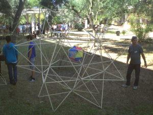 Icosaèdres